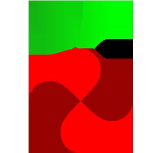 Logo Pihole